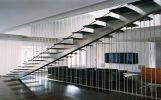 cầu thang dây cáp 09