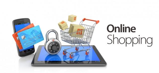 Ưu nhược điểm khi mua giàn phơi online là gì?