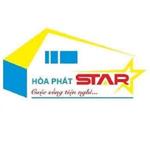 logo Hòa Phát Group